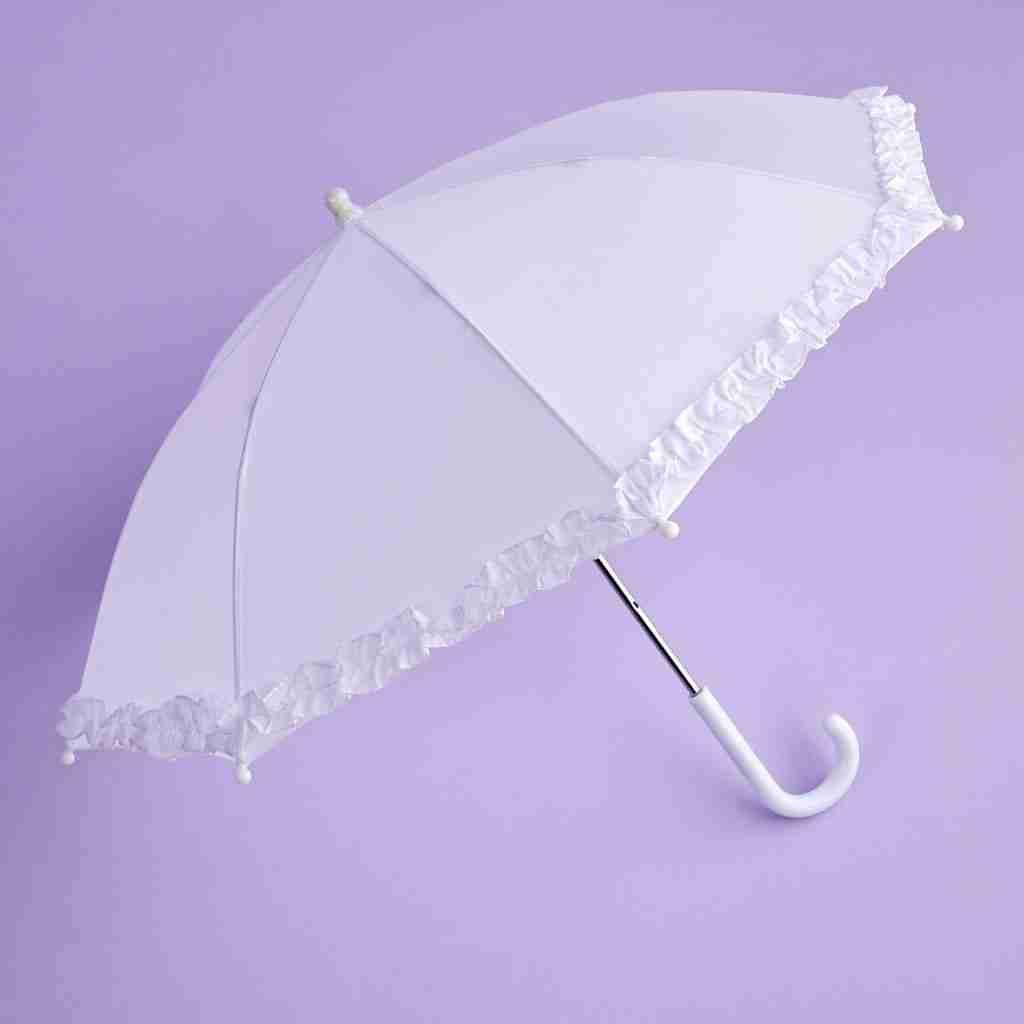 Umbrella-1-1024x1024