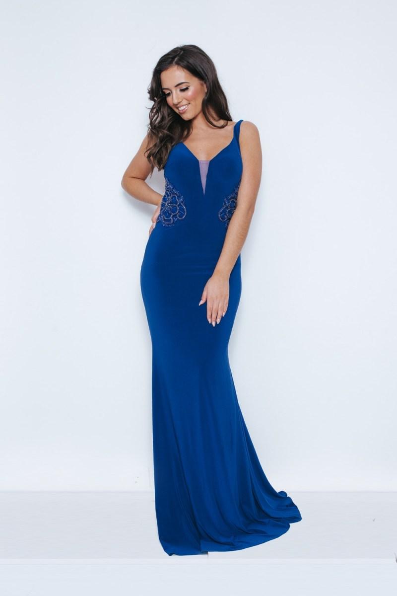 8.-1023427-Royal-Blue-8