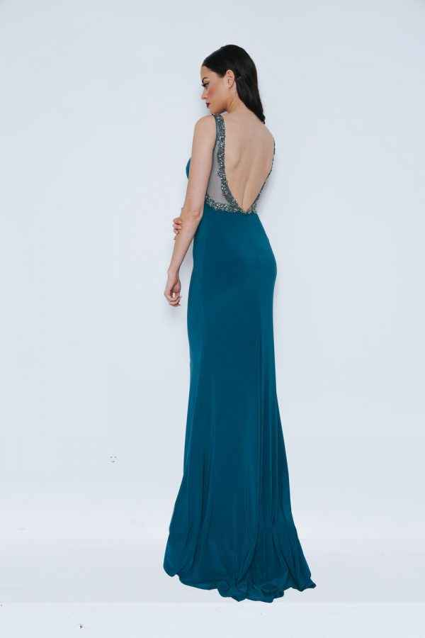 9.-1013410-Teal-Size-10