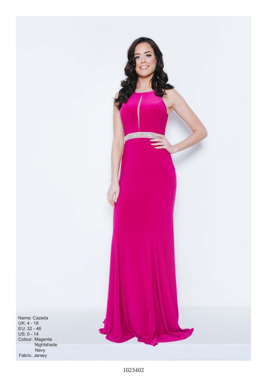 Size-10-Magenta-1023402