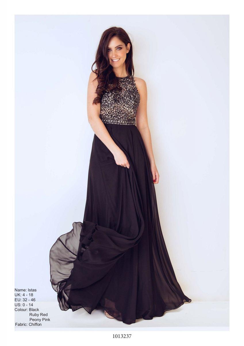 Size-14-Black-1013237