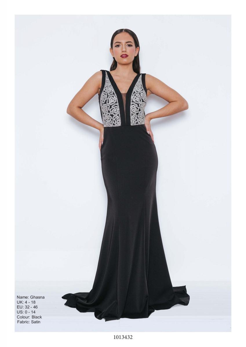 size-14-1013432-black