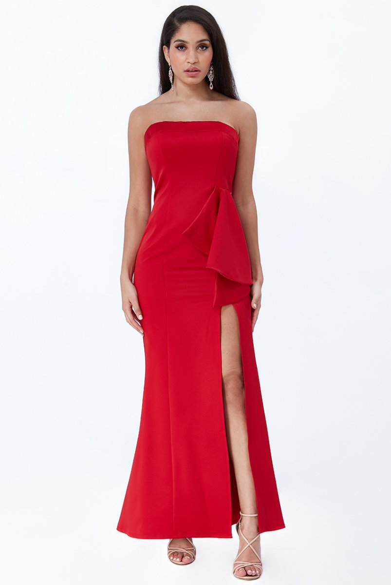DR2395_red_front_l