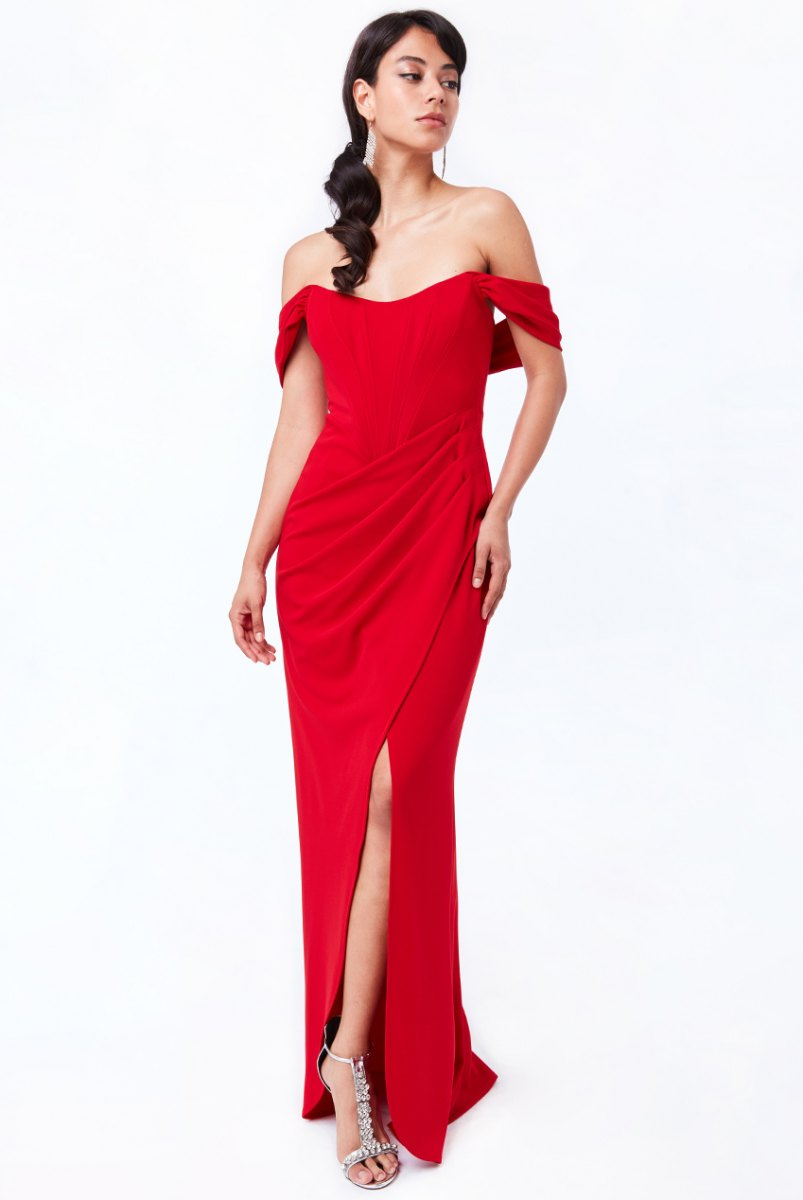 DR2961_red_front_l