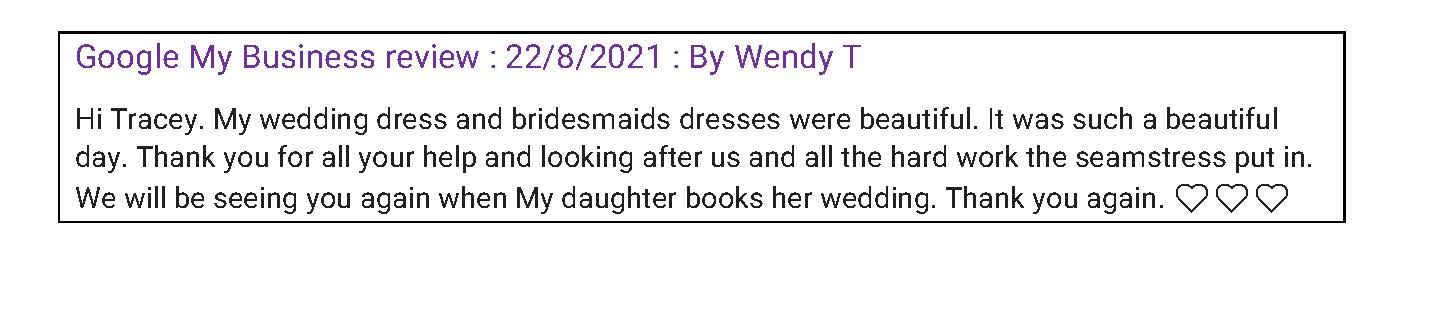 Google-review-Wendy-T