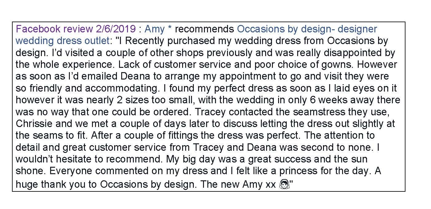 Facebook-review-Amy-