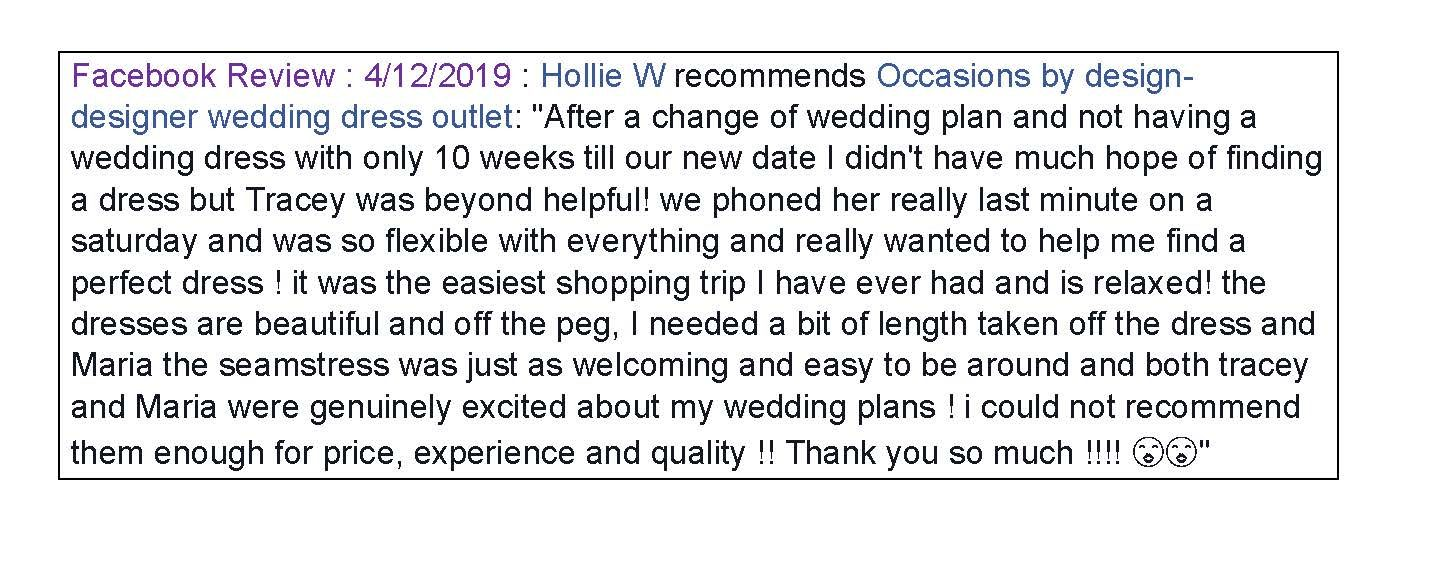 Facebook-review-Holly-Williams