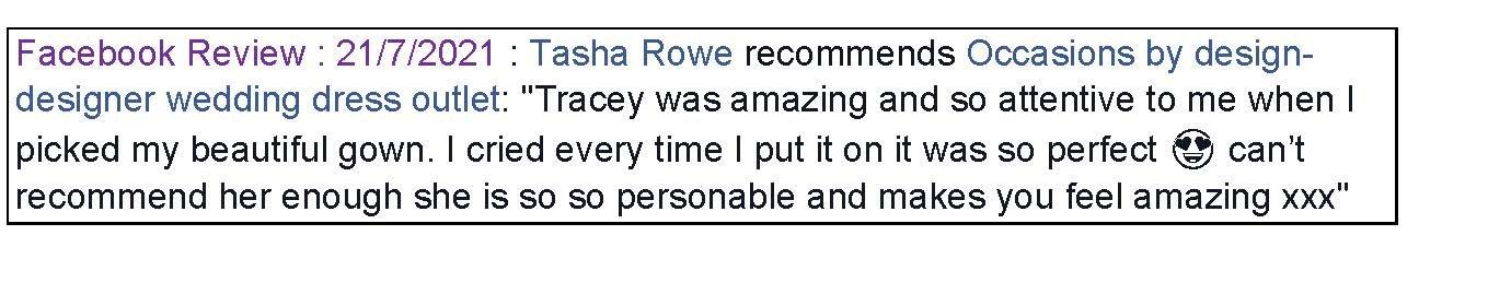 Facebook-review-Tash-Rowe